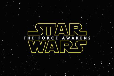 Starwarsviitheforceawakens