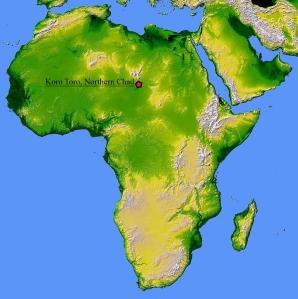 africa-11117