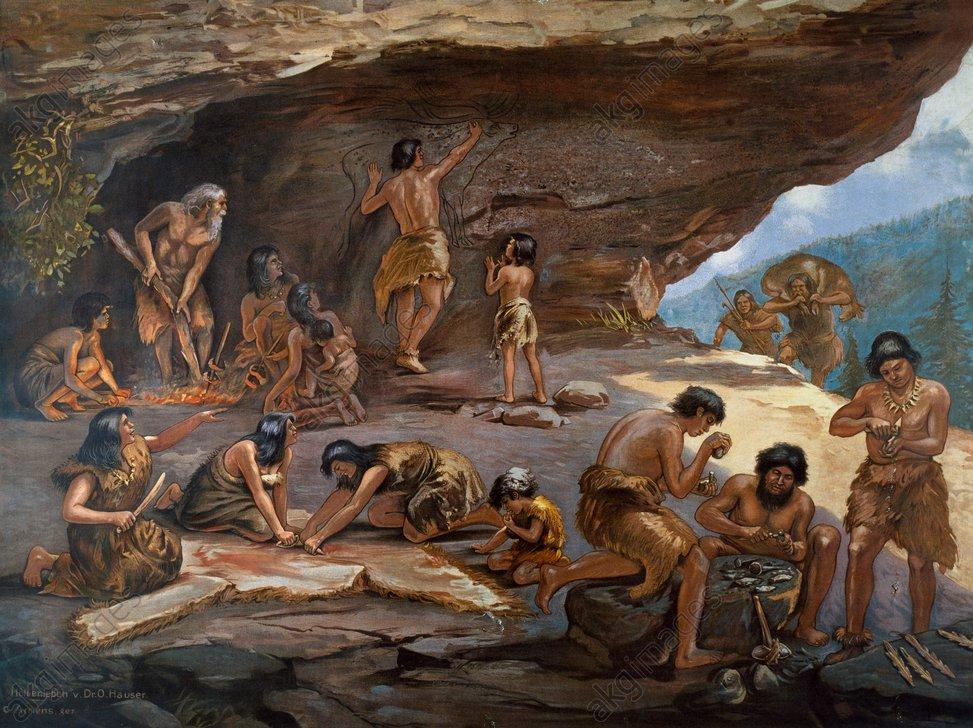 Palaeolithic Rockshelter.jpg